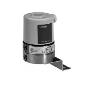 西门子QBE63-DP10水压差传感器