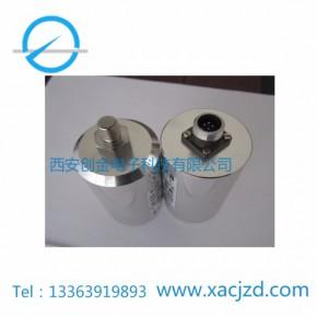 CZ891振动烈度传感器防爆型振动变送器