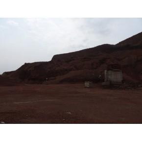 吉林火山岩板材