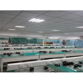 青岛高级电工证培训报名青岛电工中级高级证报名条件