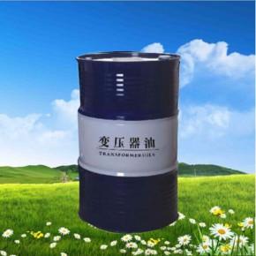 沈阳厂家现货供应25号变压器油 克拉玛依原油