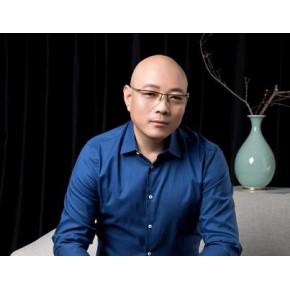 郑州心理医生在线咨询帮助解决情感婚姻难题