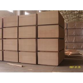 求購2070x2500x6高密度纖維板