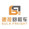 上海速拉网络科技有限公司