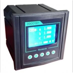 城市污水泵站监控系统 智能污水泵站远程监控