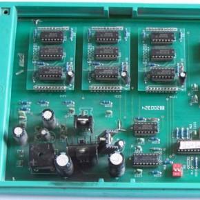 供应兆复安MPCP系列静止式无环流进相器控制板