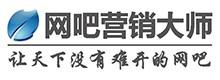 杭州他山網絡技術有限公司