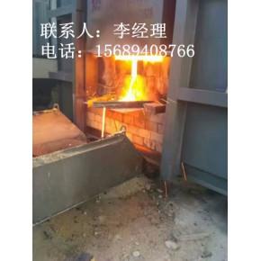 化工蒸馏炉煤气发生炉丙烷发生炉工业炉专业定制改造
