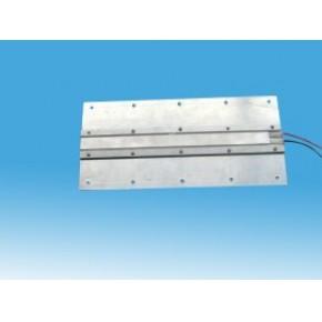 东莞公司电池包预热PTC加热器节省