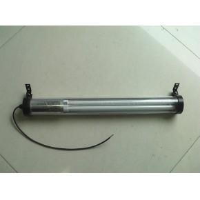 供应机台照明LED支架灯耐震型适用于工业设备照明