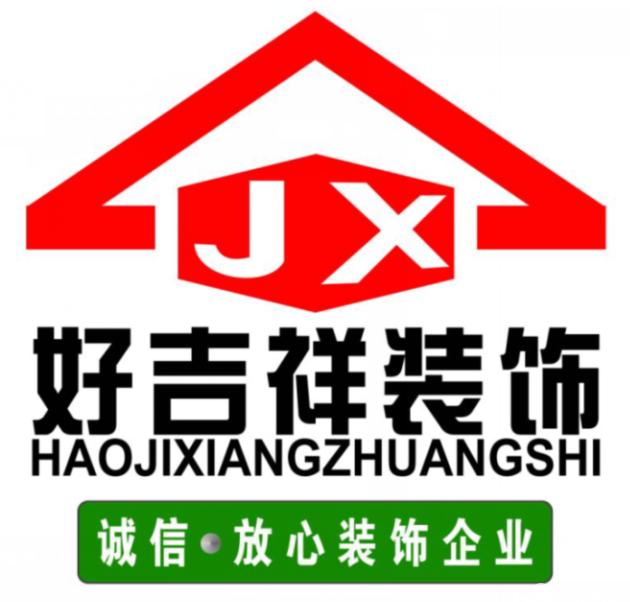 【深圳建筑装修施工队】承接砌砖、贴砖等泥工活