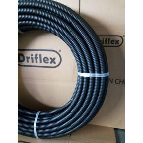 成都一洋五金专业生产低烟毒金属软管