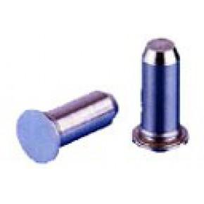 销钉TPS-M3-16定位销 不锈钢销钉