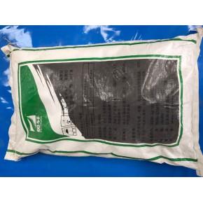 厂家优势供应英轩无水、一水柠檬酸高品质保证