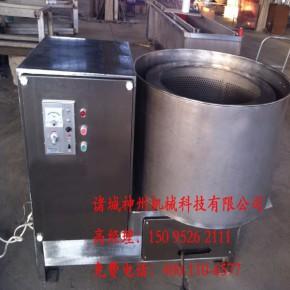供应食品机械加工设备 蔬菜脱水机 离心脱水机