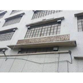 专业从事外墙瓷砖空鼓维修-广东优晟建筑幕墙