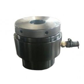 液压拉伸器分体式 ZTH系列互换型拉伸器