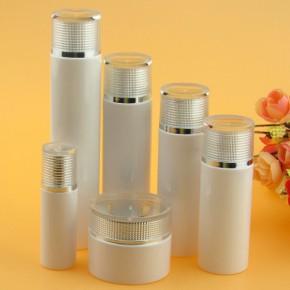 多容量 水乳乳液两用 高档化妆品包装瓶 厂家