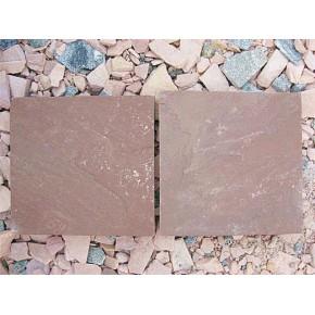 供应紫色砂岩,紫砂岩厂家,紫砂岩介绍,紫砂岩价格