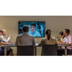 国内优秀视频会议厂家 在线会议 异地视频会议协作