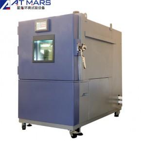 AU-408L低气压高低温试验箱