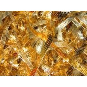 <p>本公司长期回收金盐 金水 金粉 金线 金渣 金丝 擦金布 等一切含金废料 </p>