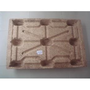 【出口卡板】优质卡板采购批发 专业生产托盘商家