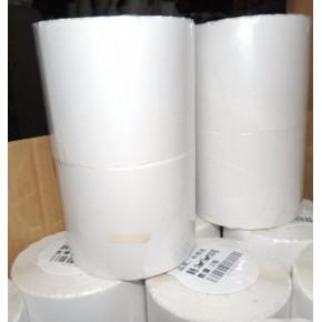 南京标签纸|南京条码扫描枪|南京碳带|南京条形码