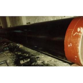 厚浆煤沥青漆 管道防腐树脂涂料