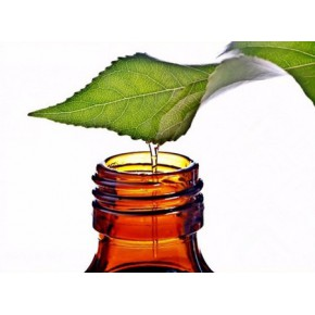 薰衣草油 单方精油 纯植物提取油 香薰护肤