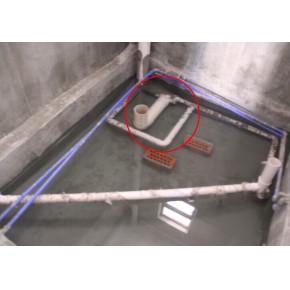 东莞横沥专业水电安装工程