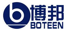 深圳市博邦企业管理咨询有限公司