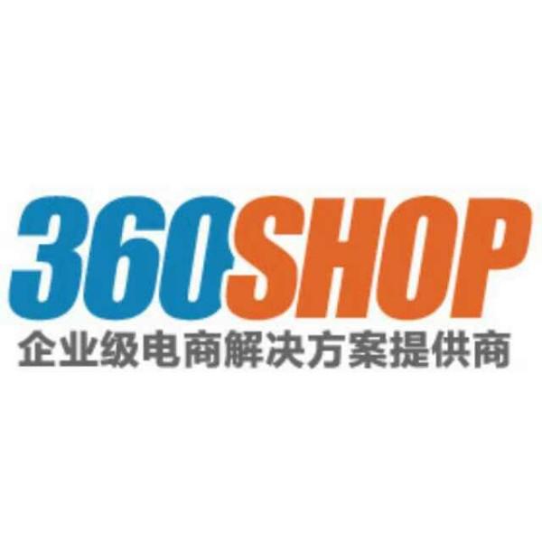 杭州企博科技有限公司