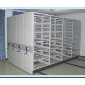 移动密集柜拆装维修 广州柜都办公家具售后部