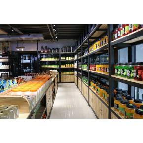 石家庄奶茶店开店设备提供,原料配送,技术培训!
