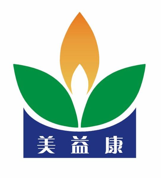 深圳市美益康科技有限公司