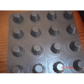 聚乙烯eva蜂窝式防水板抗压防腐与众不同