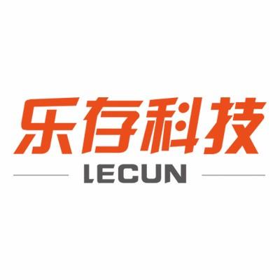 重庆乐存网络科技有限公司