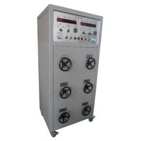 电器附件电源负载柜生产厂家 标准负载测试柜