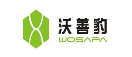上海善豹能源科技有限公司