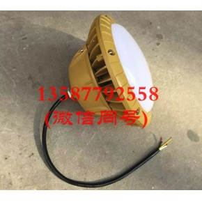 LED三防灯 FAD-E50X吸顶式三防灯