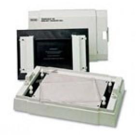 美国伯乐Bio-rad半干转印槽转膜仪