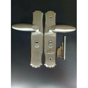 防盗门锁批发,不锈钢门锁批发,锁具生产长家