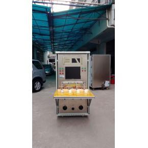 电子镇流器老化试验台定制厂家