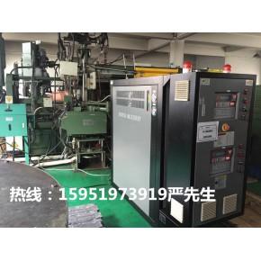 压铸铝模具温度控制机
