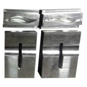 塑料超声波热熔机焊接渔具浮标钓鱼用品