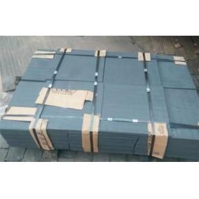 复合堆焊耐磨板 耐磨堆焊复合板