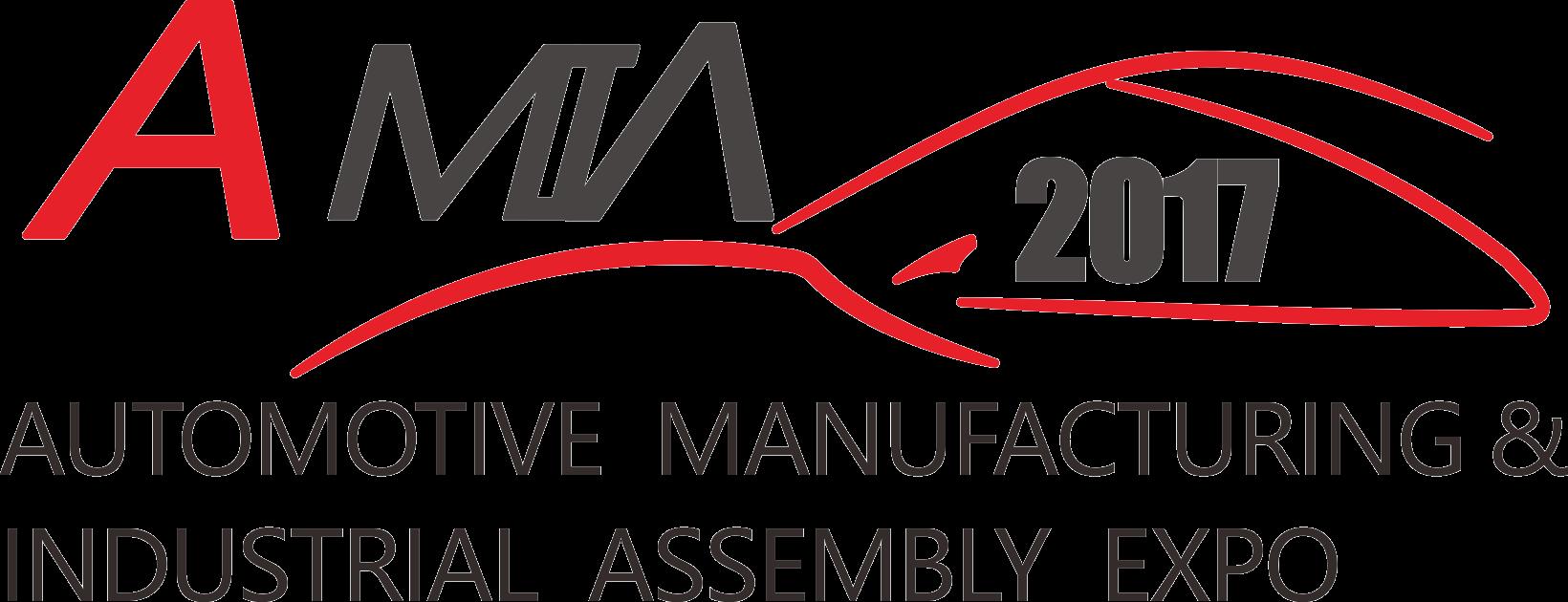 2017武汉国际汽车制造暨工业装配展览会