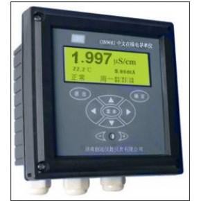 PHG9206在线简易型PH计