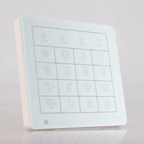 HOS 9全屋灯光控制系统管理方案